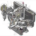 柴油发动机动力维修