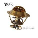 B52A3节温器
