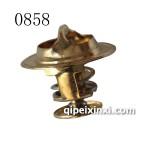 B54C5节温器