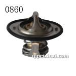 B58A5節溫器