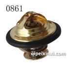B65A3奧威節溫器
