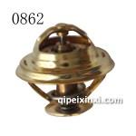 B65A3節溫器