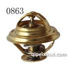 B65A5節溫器