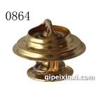 B67A4节温器