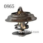 B68A5節溫器