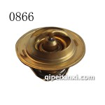 L52A2节温器