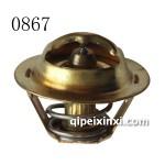 L52A5节温器
