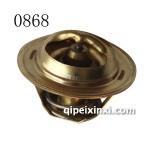 L54A2节温器