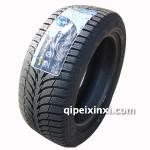 固特异ICE轮胎