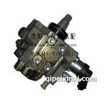 大柴498发动机高压油泵