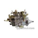 金杯轻卡大柴498高压油泵