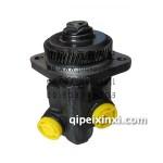 大柴498發動機轉向助力泵(齒輪轉動)
