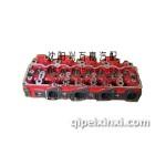 大柴498发动机缸盖