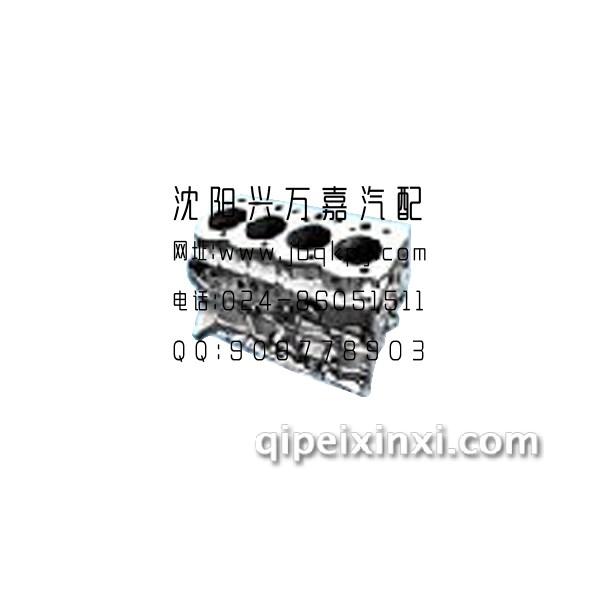 大柴498发动机缸体(大柴498发动机缸体批发…)-沈阳