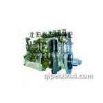 大柴498發動機高壓油泵