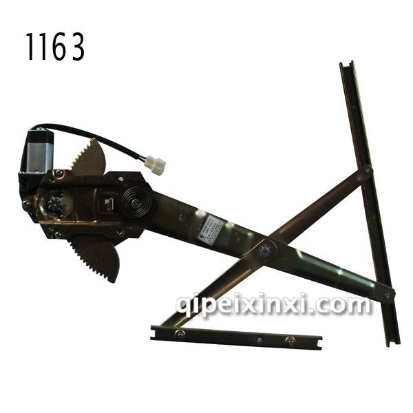 eq153电动玻璃升降器
