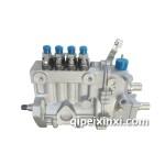 大柴498发动机喷油泵