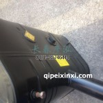 油箱1101010-115