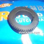 大柴498發動機曲軸小齒