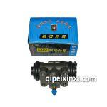 大柴498发动机刹车分泵