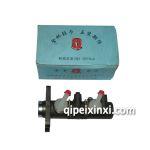 大柴498发动机制动(刹车)总泵