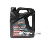 金世坦途GL-5齿轮油