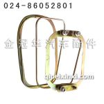 J6原厂配件-变速杆弹簧