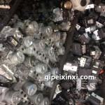 沈阳ABS泵拆车件