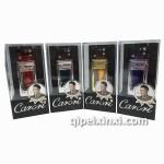 香百年風口香水四種顏色