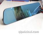 易图A90行车记录仪(双镜头后视镜)
