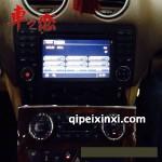 360度全景泊车系统内置行车记录仪