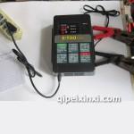 CD22以拓充电机