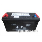 6-QWLZ-120(740)-K骆驼集团华中蓄电池