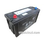 6-QWLZ-120(740)骆驼集团华中蓄电池