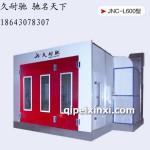 红外线喷漆烤漆房JNC-L600