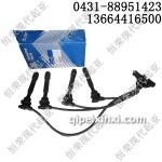 原廠高壓線-現代配件通用
