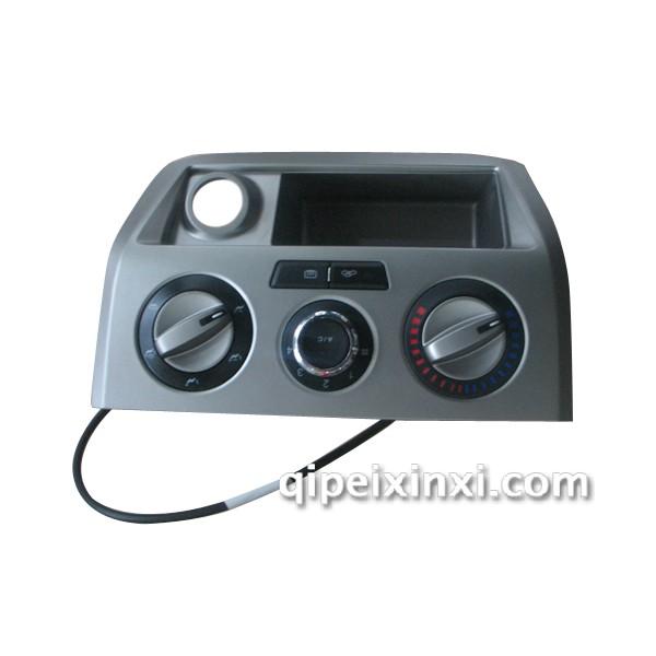 中华骏捷手动空调控制器