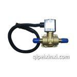 J6尿素电磁阀