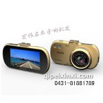 G322 极清行车记录仪