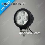 40W-Cree-LED工作灯-LN-3040