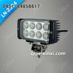 24W Epistar LED工作灯 LN-2324