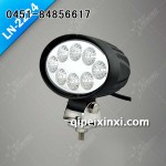 24W Epistar LED工作灯 LN-2224