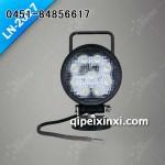 27W Epistar LED工作灯 LN-2027
