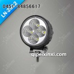12W Epistar LED工作灯 LN-2012