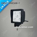 15W Epistar 工作灯 LN-2118