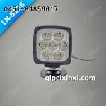 35W CREE LED工作灯 LN-5135