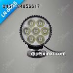 35W CREE LED工作灯 LN-5035