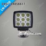 90W CREE LED工作灯 LN-5190