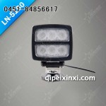 60W CREE LED工作灯 LN-5160