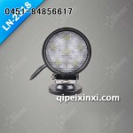 18W CREE LED工作灯 LN-2518